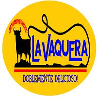 Cafe Burger La Vaquera Bogotá