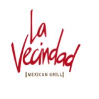La Vecindad Mexican Grill - Plaza Central