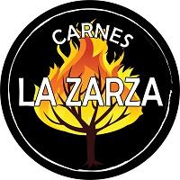 Carnes la Zarza