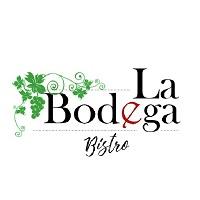 La Bodega Bistro