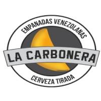 La Carbonera