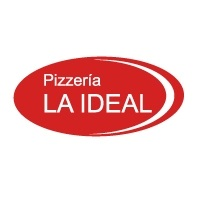 Pizzería La Ideal - Ituzaingó
