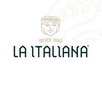 La Italiana - 3 de Febrero