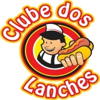 Clube dos Lanches