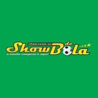 Lanchonete Show De Bola