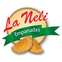 La Neli Empanadas Monroe