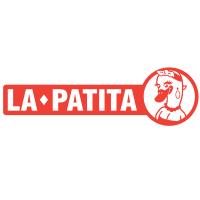 La Patita