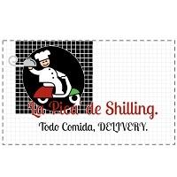 La Pica' de Shilling