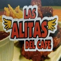 Alitas y Nuggets del Café