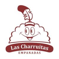 Las Charruitas