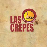 Las Crepes Villavicencio
