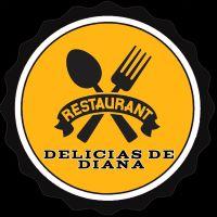 Las Delicias de Diana