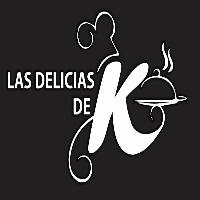 Las Delicias De K