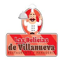 Las Delicias De Villanueva