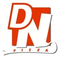 Del Nono Pizzas