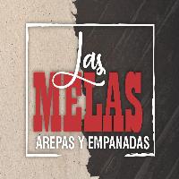 Las Melas Arepas Y Empanadas