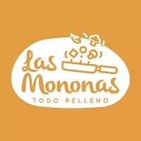 Las Mononas