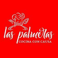 Las Palmeras Cocina Con Causa