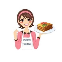 Lasagnas y Algo Más