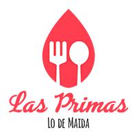Las Primas