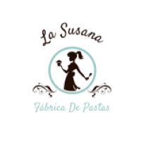 La Susana - Fábrica De Pastas