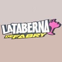 La Taberna De Fabry - Wilde