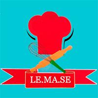 Lemase