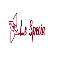 Le Specia