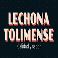 Lechona Tolimense Andes