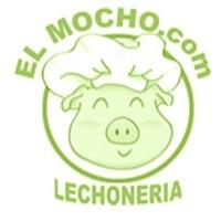 Lechonería El Mocho.Com San Francisco