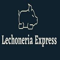 Lechonería Express  Río Negro