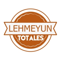 Lehmeyunes Totales