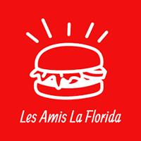Les Amis La Florida