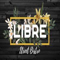 Libre Street Bistro