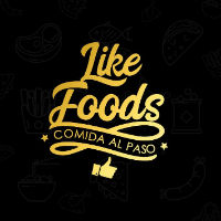 Like Foods