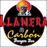 Llanera y Carbón Prado