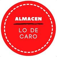 "Almacen ""Lo De Caro"""