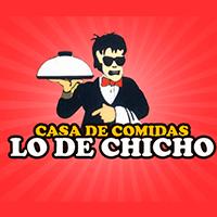 Lo De Chicho