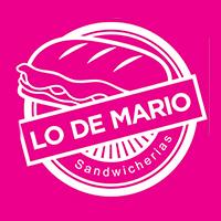 Sándwichería lo de Mario Edison