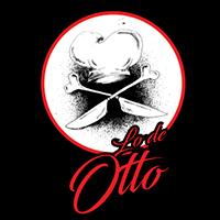 Lo de Otto