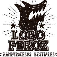 Lobo Feroz Chía