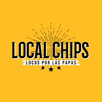 Local Chips