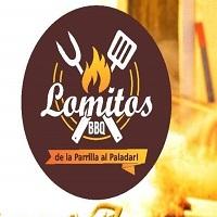 Lomitos BBQ
