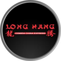 Long Hang Alamedas