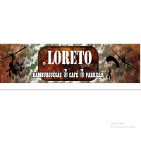 Loreto It-Col Restaurante