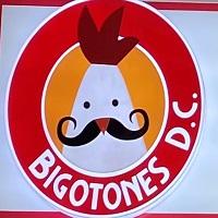 Los Bigotones D.C.