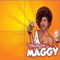 Los Cholados de Maggy