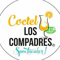 Los Compadres II