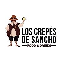 Los Crepes de Sancho Altamira
