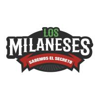 Los Milaneses